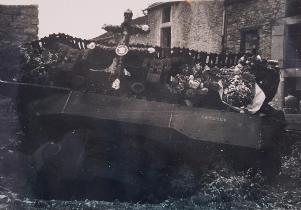 11 septembre 1944 à Andelot haute-marne 20190315