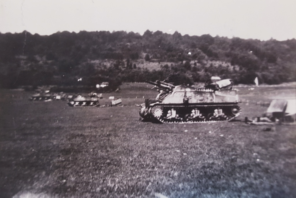Manois, haute-marne 12 septembre 1944 20190317