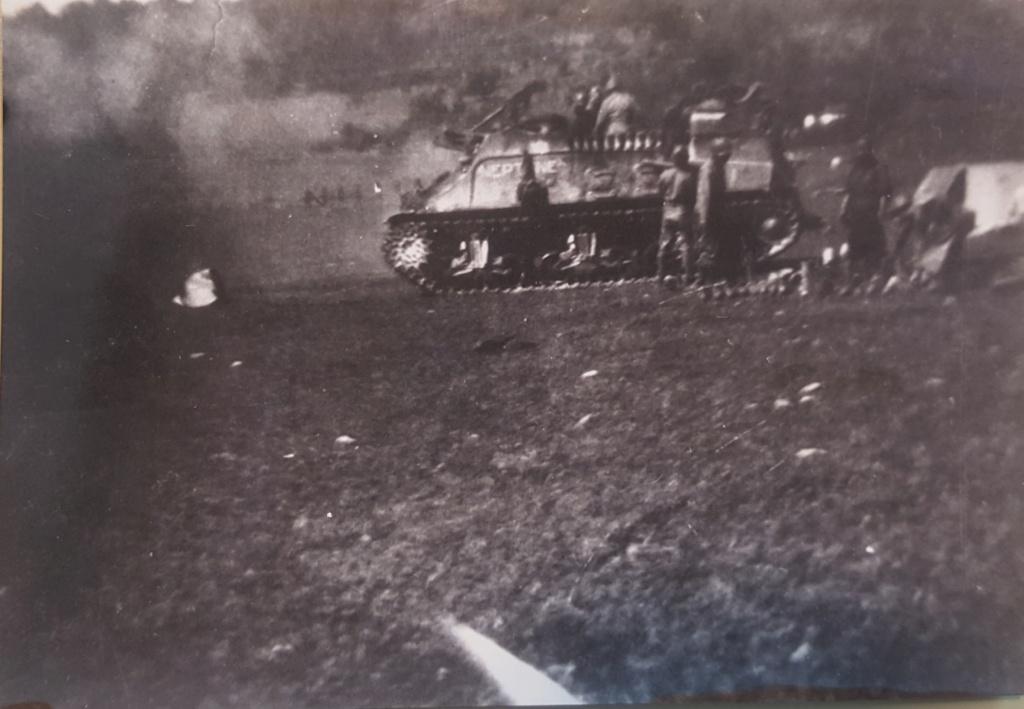Manois, haute-marne 12 septembre 1944 20190318