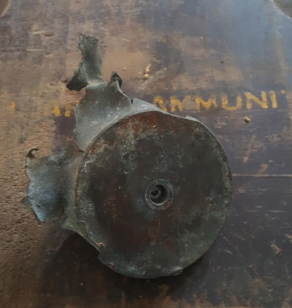 11 septembre 1944 à Andelot haute-marne 20190627