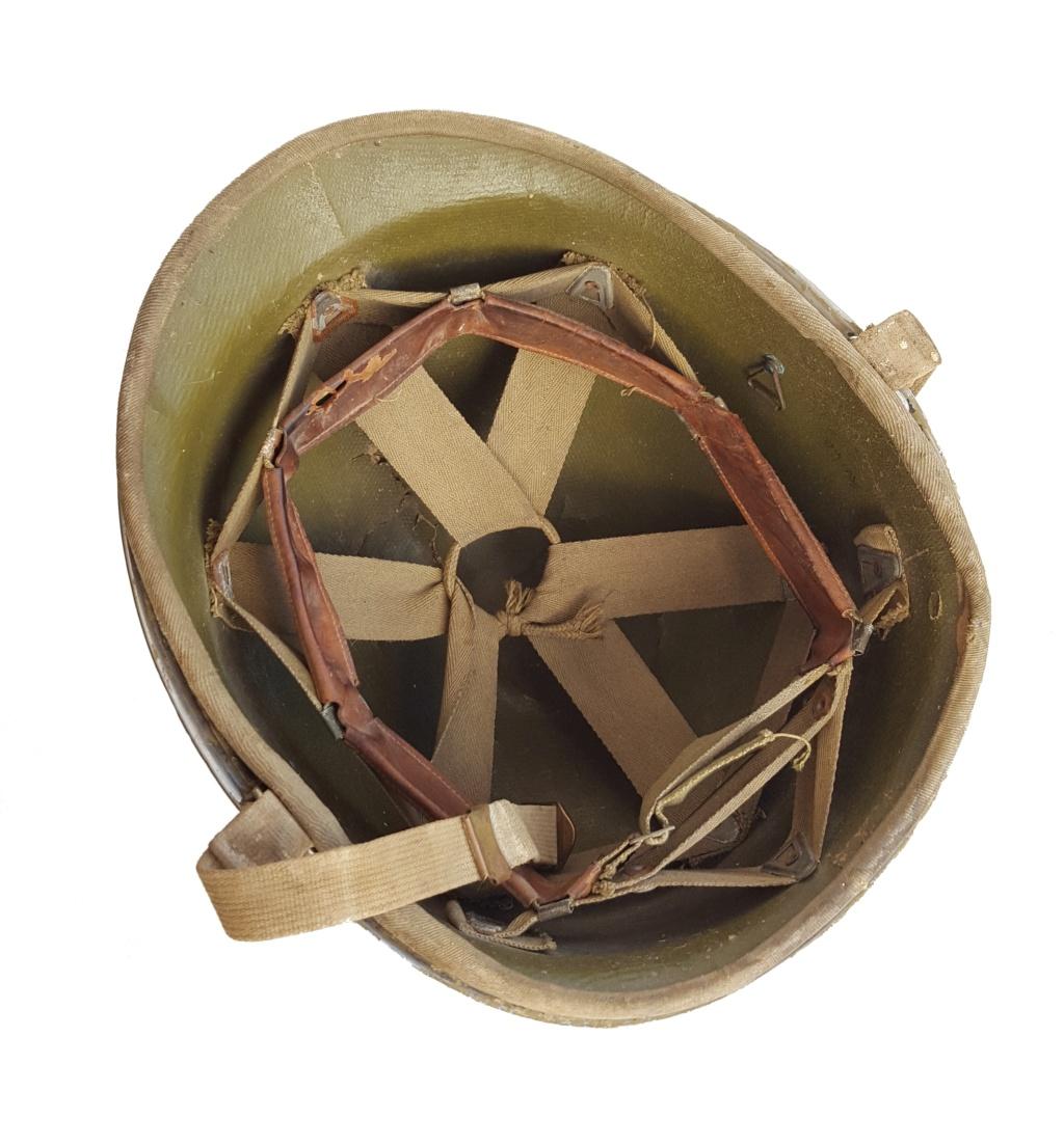 casque US M1 RMT 20201054