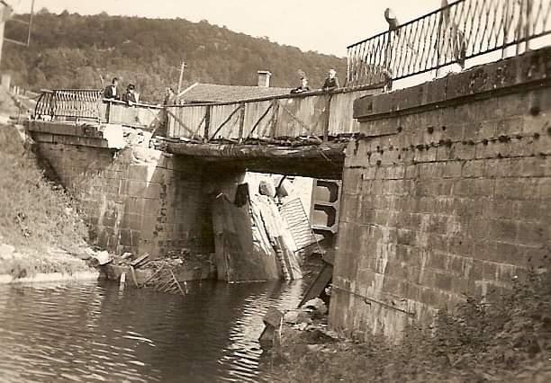 M7 du 40 RANA et HT Brest dans la Marne Fb_im191