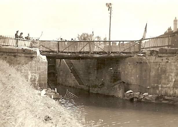 M7 du 40 RANA et HT Brest dans la Marne Fb_im192