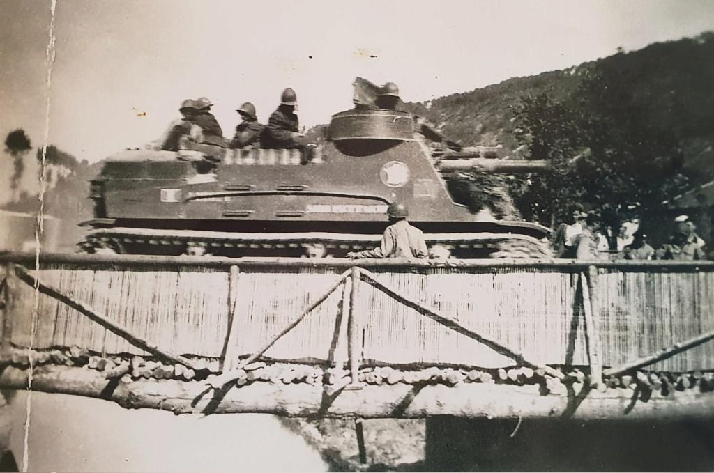 M7 du 40 RANA et HT Brest dans la Marne Receiv61