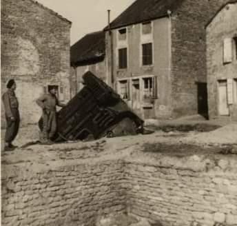 11 septembre 1944 à Andelot haute-marne Receiv62