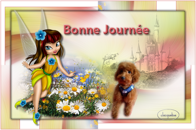 Avril 2021 Bonne_45