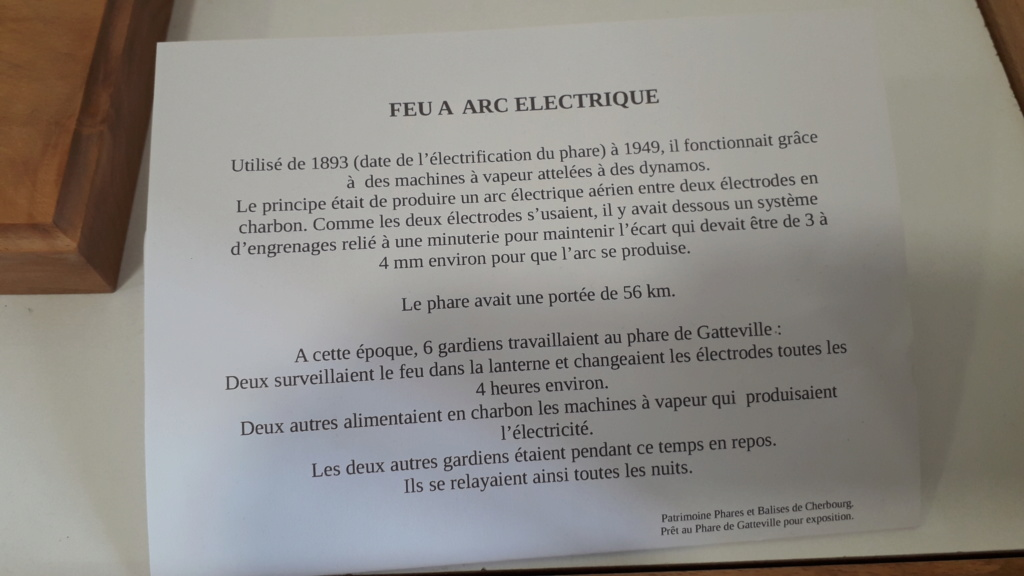 [JEU] Le cékoidonc ça? - Page 3 20190292