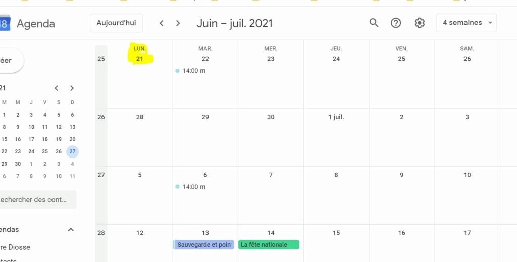 11ème rassemblement officiel du FTF de mai 2021  Capt1224