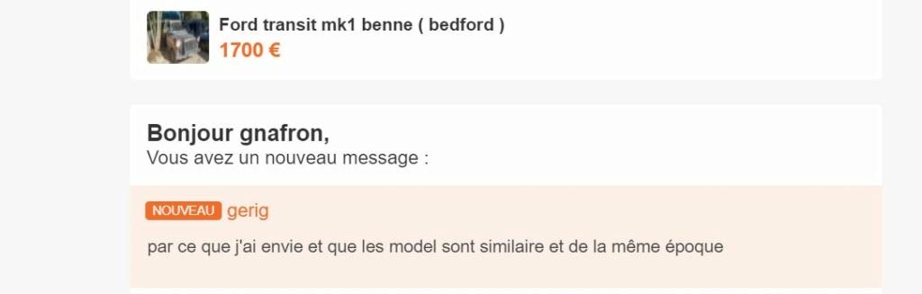 [MK1]Ben, Transit mk1 de 78 Capt1226