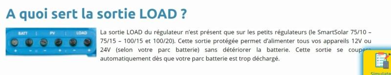 Électricité,electronique question sur relais panneau solaire - Page 2 Capt1413
