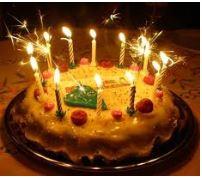 Bon anniversaire Storm Captu103