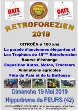 2019 05 19 Feurs Captu210