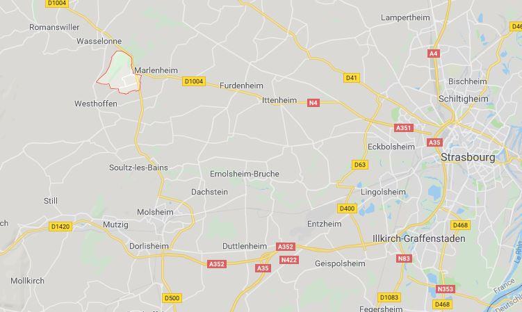 2019/07/06 & 07  en Alsace Captu557