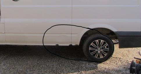 "[MK 6] Ford_Transit_Beasty""z_Road_100cv Captu601"