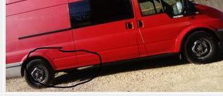 "[MK 6] Ford_Transit_Beasty""z_Road_100cv Captu603"