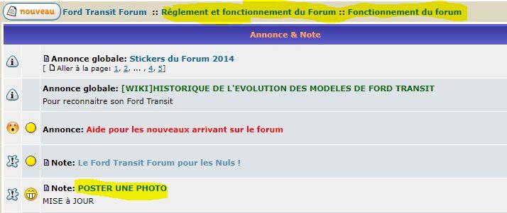 fonctionnement simplifié du forum Captu670