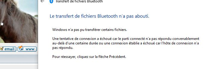 bluetooth  - Page 2 Captu774