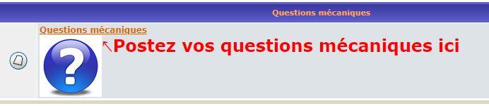 fonctionnement simplifié du forum Qm10