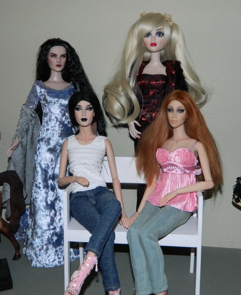 """Les """"filles"""" de Willowcappu Dscn1618"""