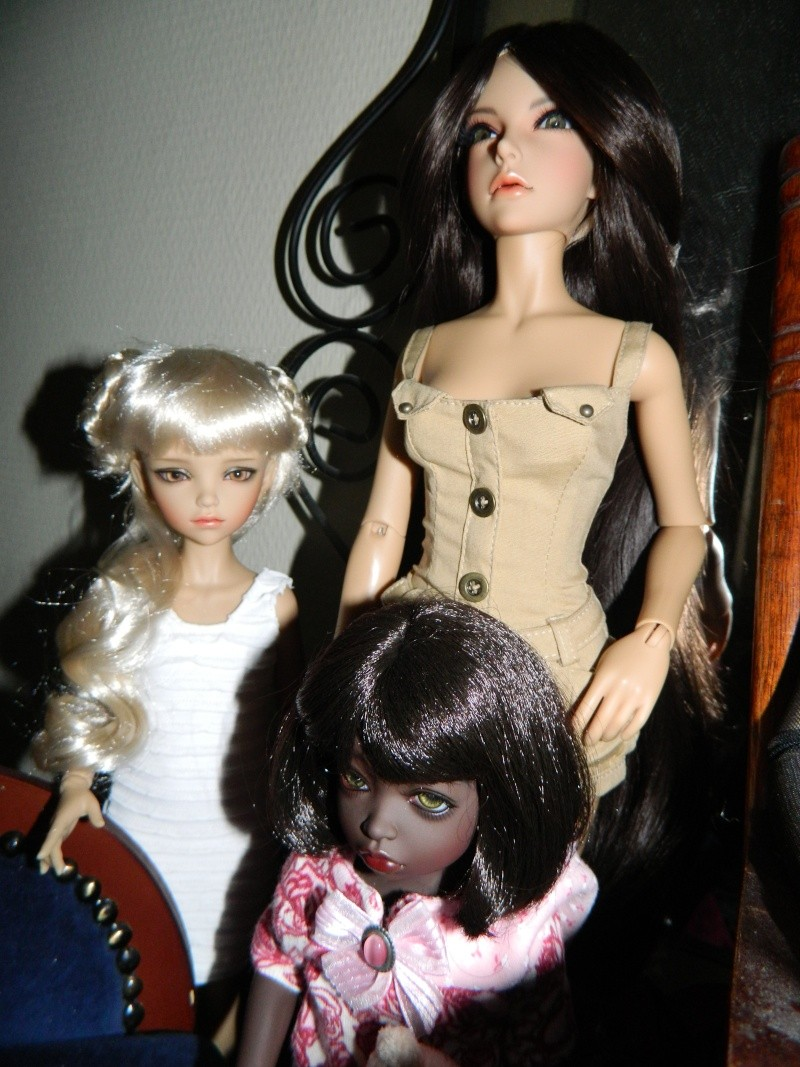 """Les """"filles"""" de Willowcappu Dscn2113"""