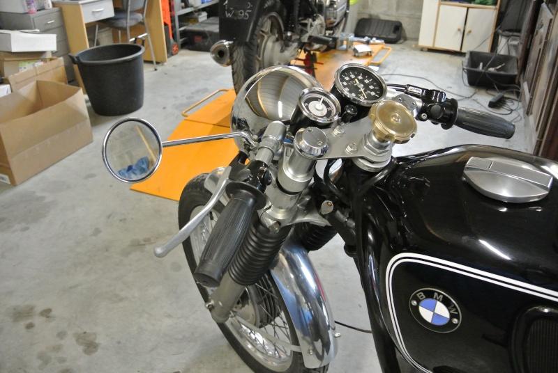 """BMW r60/5 esprit """"rennsport"""" - Page 3 Dsc_1116"""