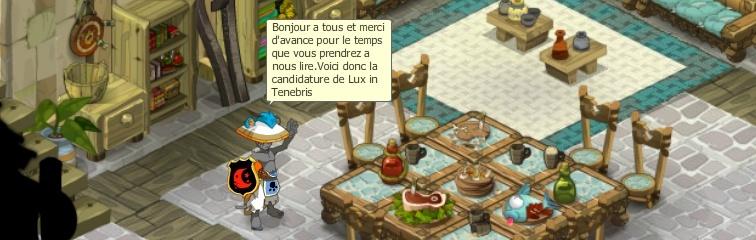 [Annulée] candidature de la guilde Lux in Tenebris Bonjou10