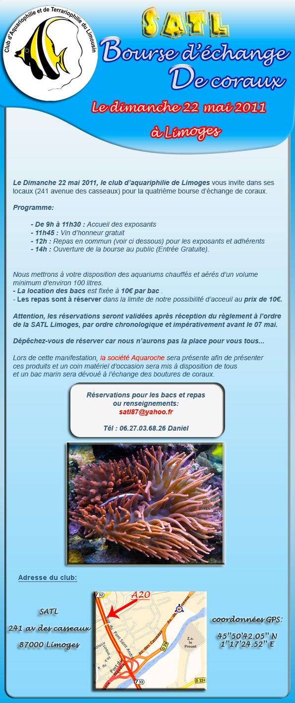 bourse aux boutures de coraux de limoges  Bourse10