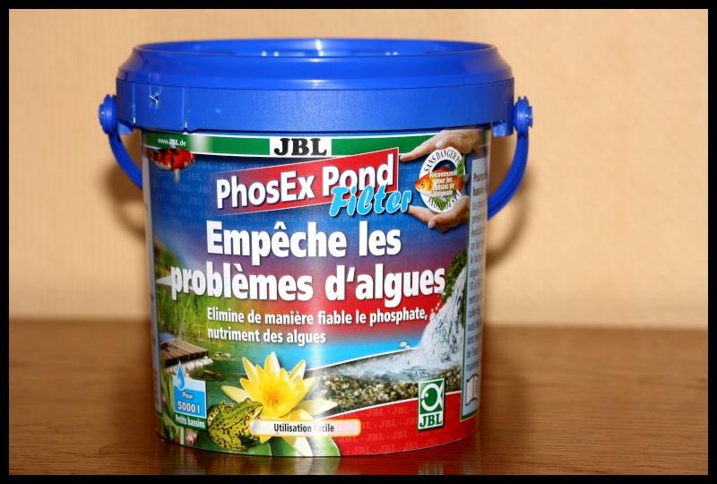 phosex pond pour bassins Vvvvvv12