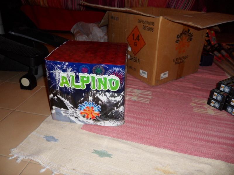 Alpino 49 cp Sam_1512