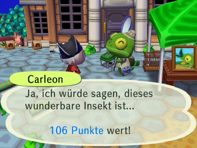 Bartholo Angelturnier und Carleon Insektenturnier 17_tur10