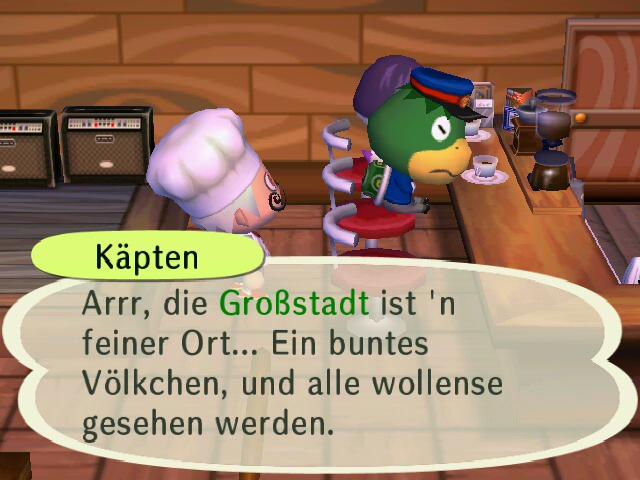 Besucher im Café - Seite 3 Cafe310
