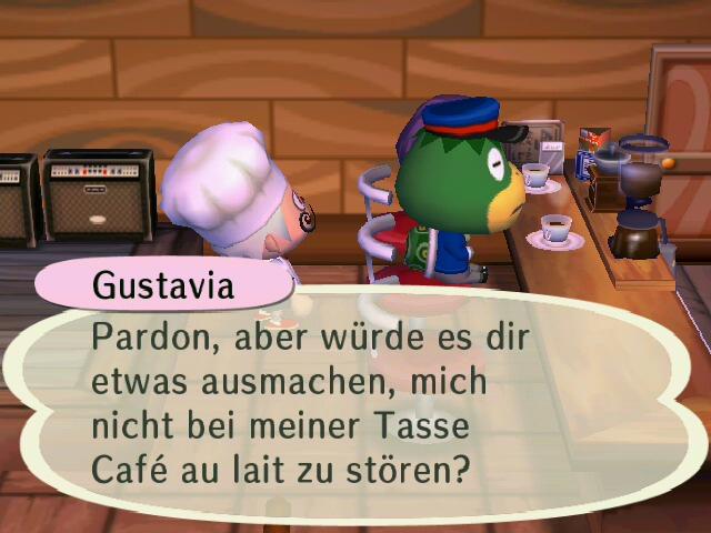 Besucher im Café - Seite 3 Cafe410