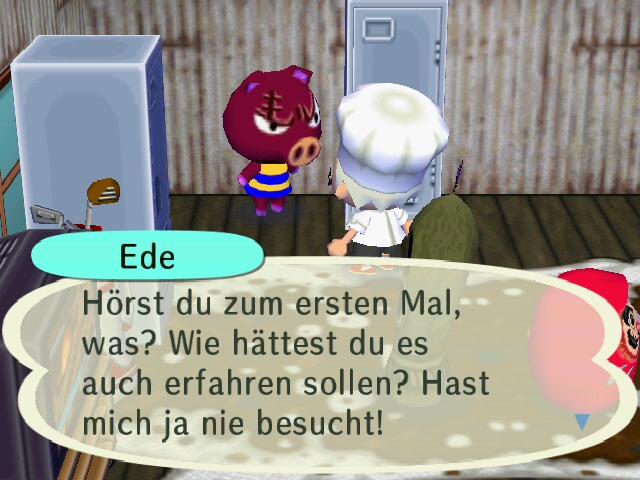 Bewohnertratsch - Seite 5 Ede_kr11