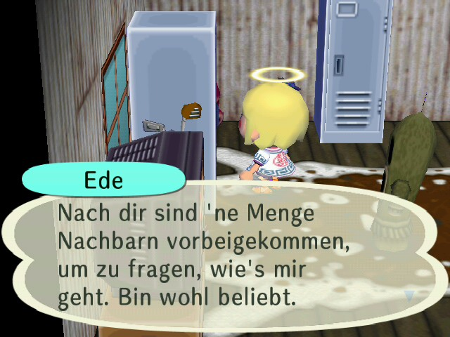 Bewohnertratsch - Seite 5 Ede_kr12