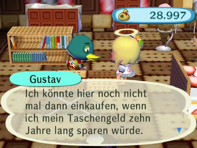 Besucher bei Grazia Gustav14