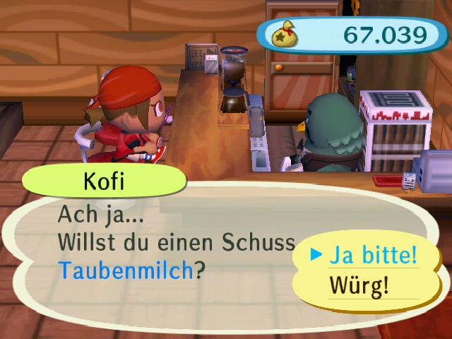 Kofis Kaffee - Seite 6 Kofi110