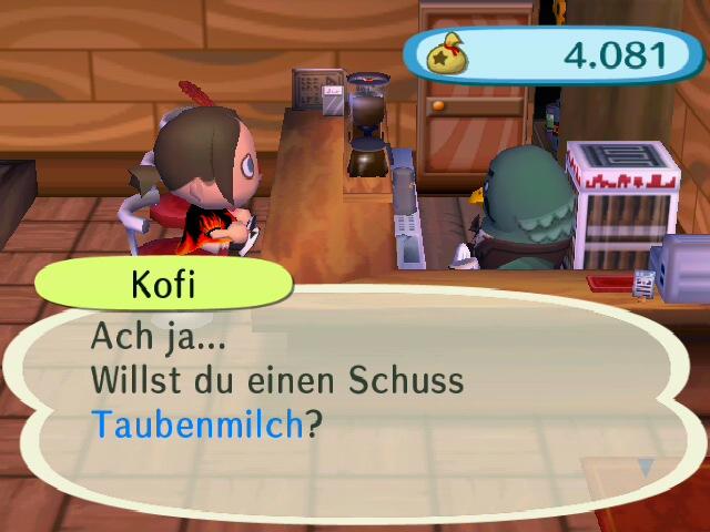 Kofis Kaffee - Seite 6 Kofi111