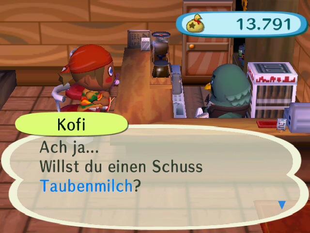 Kofis Kaffee - Seite 6 Kofi112