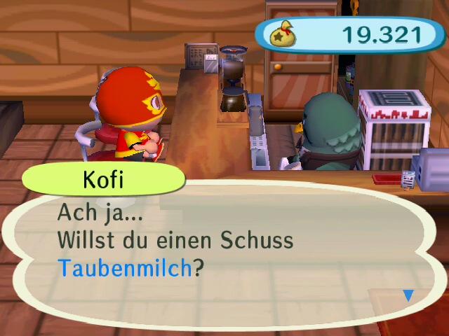 Kofis Kaffee - Seite 6 Kofi113