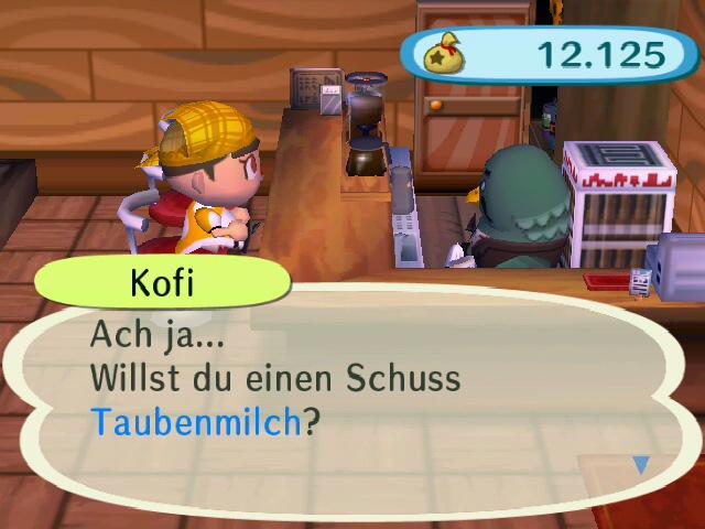 Kofis Kaffee - Seite 6 Kofi114