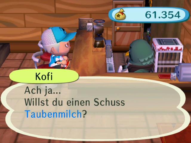Kofis Kaffee - Seite 6 Kofi115