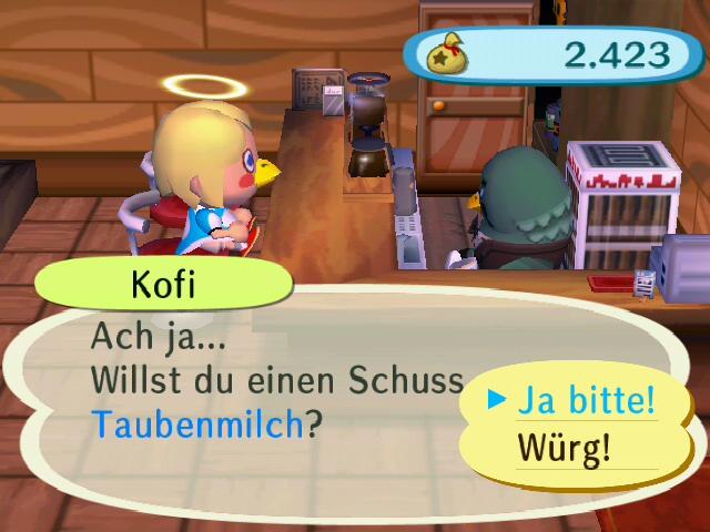 Kofis Kaffee - Seite 6 Kofi116
