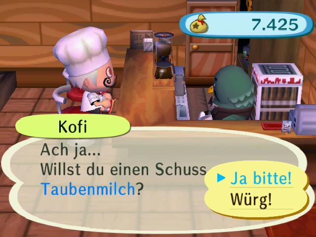 Kofis Kaffee - Seite 7 Kofi117