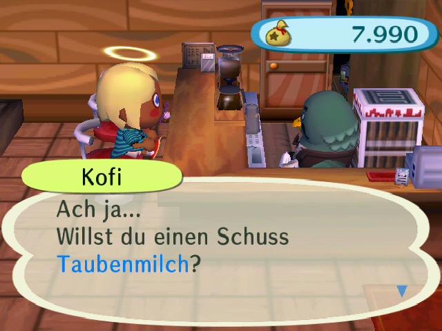Kofis Kaffee - Seite 6 Kofi211