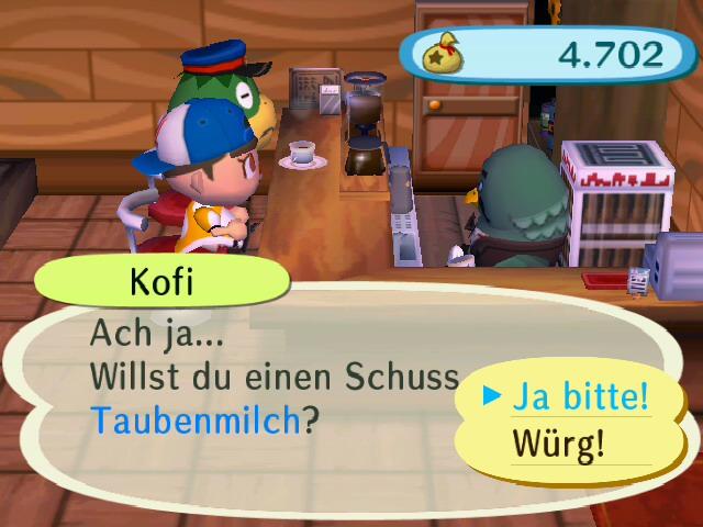 Kofis Kaffee - Seite 6 Kofi212