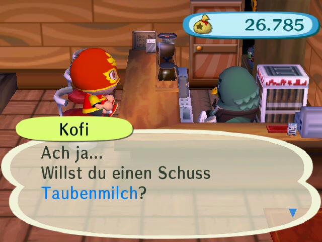 Kofis Kaffee - Seite 6 Kofi213