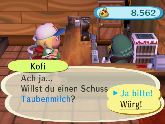 Kofis Kaffee - Seite 6 Kofi214