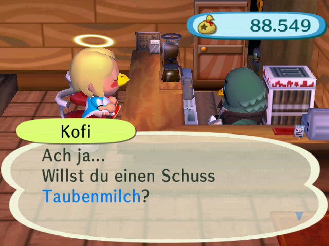 Kofis Kaffee - Seite 6 Kofi215