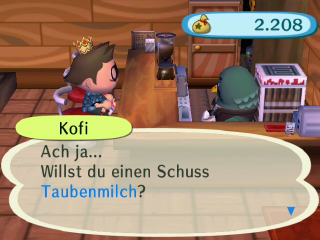 Kofis Kaffee - Seite 7 Kofi217