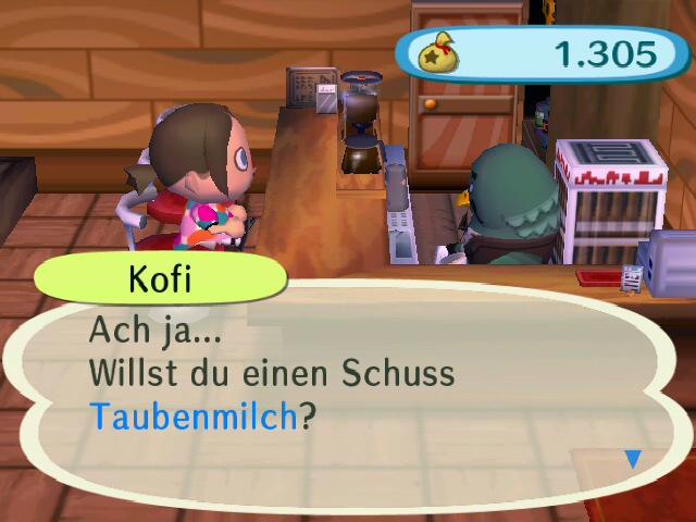 Kofis Kaffee - Seite 6 Kofi310